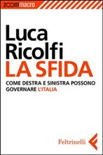 La sfida
