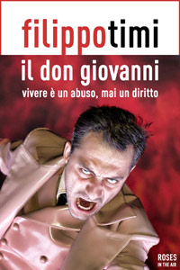 Il Don Giovanni