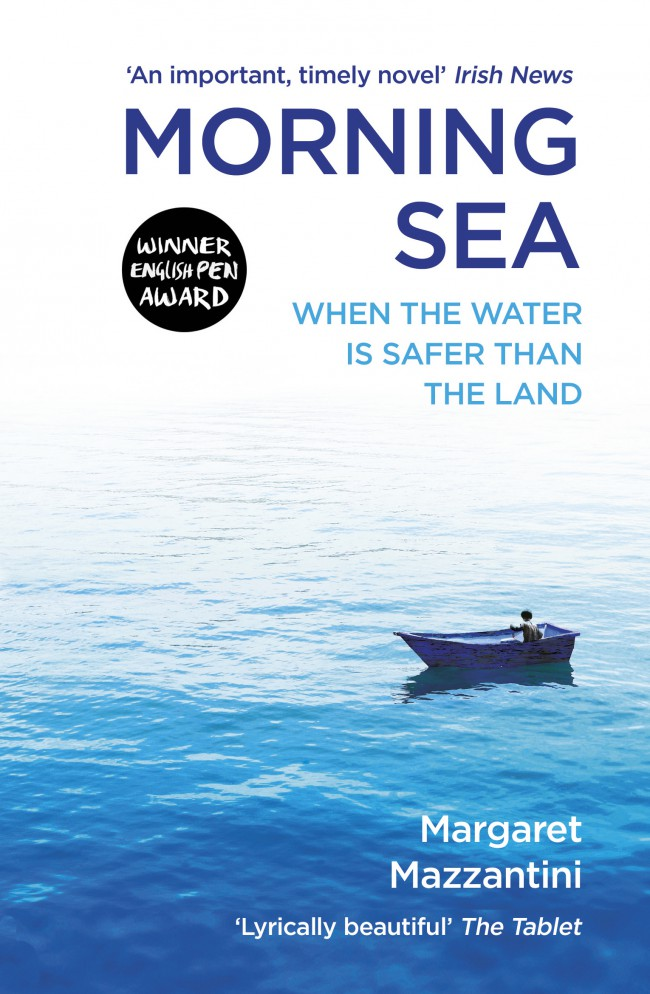 Uk and Us (Oneworld, paperback) - Morning Sea