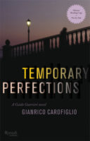 US (Rizzoli International) – Temporary Perfections