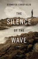 US (Rizzoli International) - The Silence of the Wave